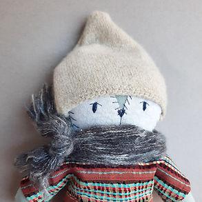 chapeau dansereau 13.jpg