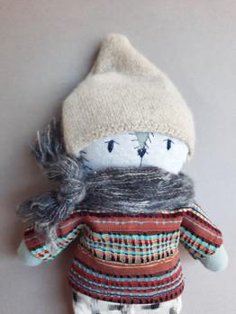 chapeau dansereau 12.jpg