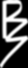 Brooke White Logo Black BG.png