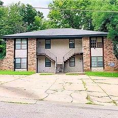 7010 Woodson Rd, Raytown, MO 64133, USA