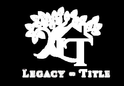 legacywhite.png