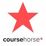 coursehorse.jpg