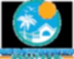 BonitaSpringsEsteroRealtors_Logo_250px.p