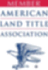 alta-member-logo-print-2.jpg