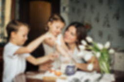 woman-playing-with-her-kids-3806962.jpg