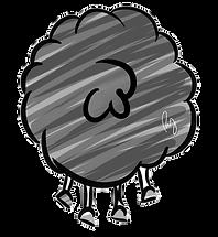 sheepback.png