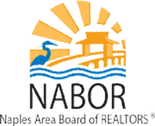 nabor.png