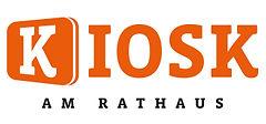 Logo Kiosk.jpg