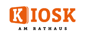 Logo Kiosk PNG.png