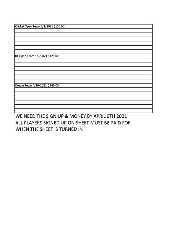 sign up sheet 1_Page_2.jpg