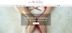 Blog de moda y lifestyle