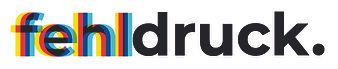 Logo_digital_Signatur-02.jpg