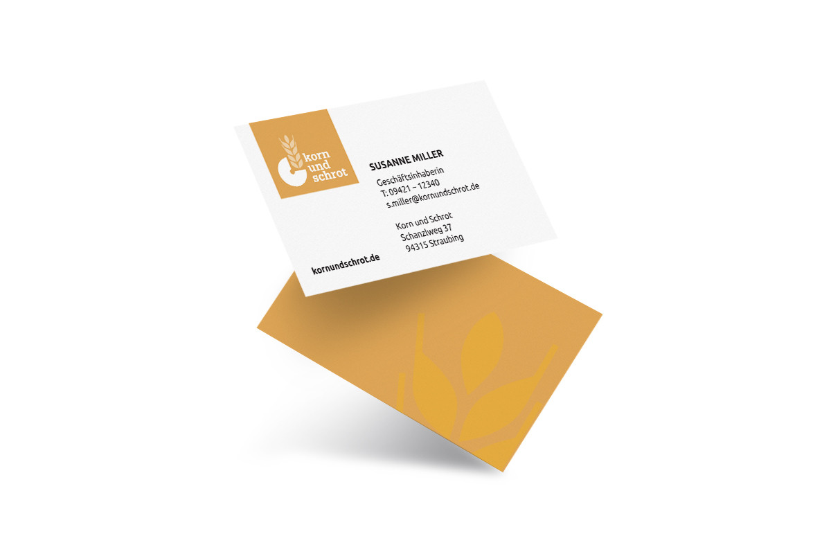 Free-Floating-Business-Card-Mockup.jpg