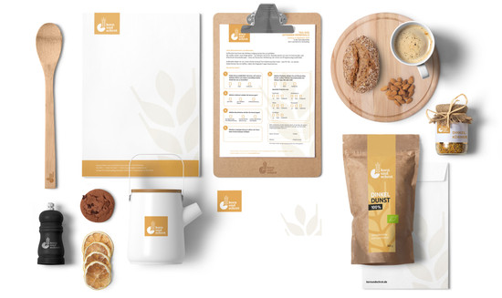 Food-Packaging-&-Branding-MockUps-01.jpg