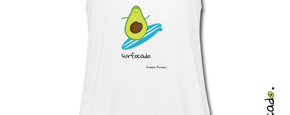 Neues-Design-Surfvocado.jpg