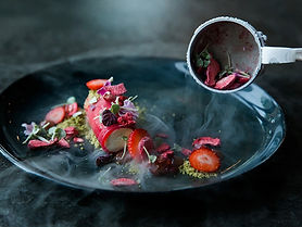 Muse-Restaurant-at-Hungerford-Hill-Winer