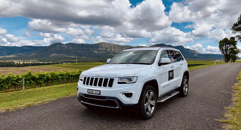 Jeep 2021.jpg