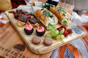 lunch picnic.jpg