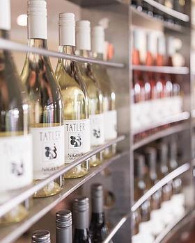 Tatler wines.jpg