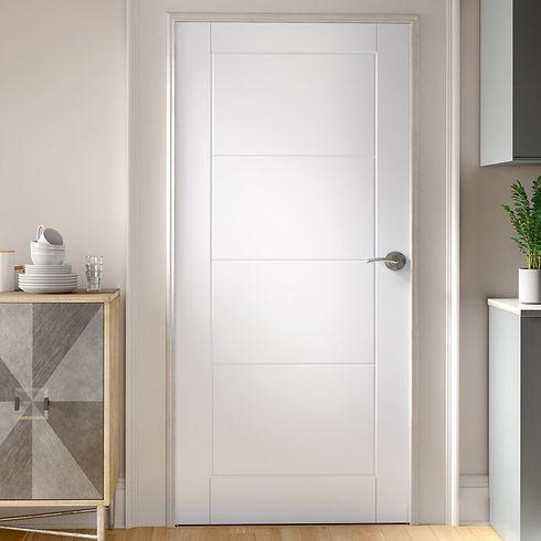 Alcova+Internal+Door+Primed.jpg