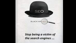 BLACK HAT SEO  Black Hats SEO - Affiliate Information