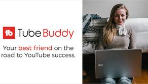 TubeBuddy Affiliate Programs