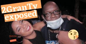 SE08 The Dancehall Fancam, Jamaica Dancehall Videos
