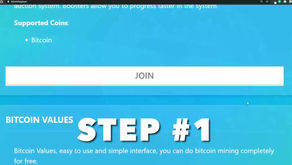 Earn $5,750.40 FREE Bitcoin With No Work | Bitcoin Mining Website (NEW)