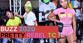 SE03  New Jamaica Dancehall Videos ,