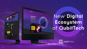 QubitTech REVIEW -The #1, Most Detailed, In Depth, Honest Overview