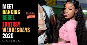 Spice, Spicey Fridays, Dancehall Videos
