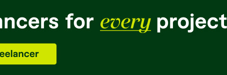 Fiverr Affiliate Marketing Program