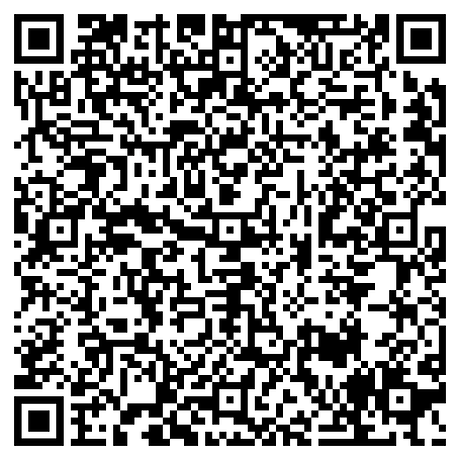 MRedqr-code Dewdrops.png