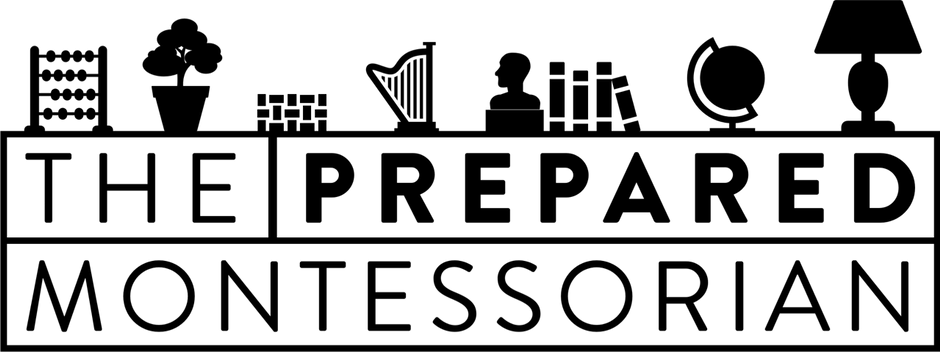 Prepared-Montessorian-Logo.png