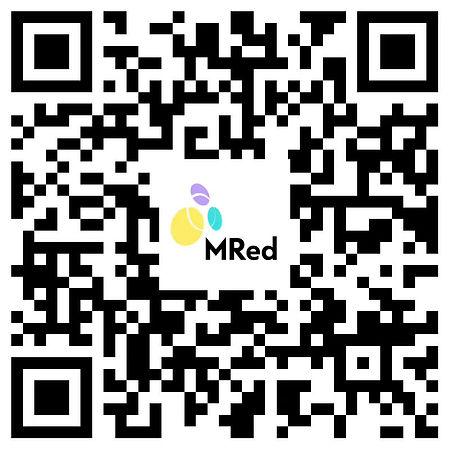 MRED QR CODE.JPG