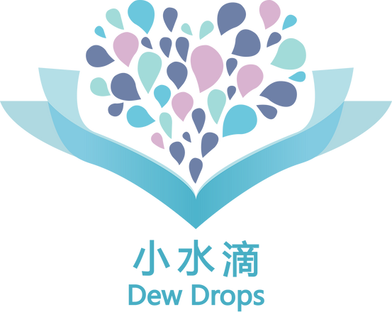 DewDropsLogo.png