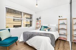 Bedroom Renovation Sunshine coast