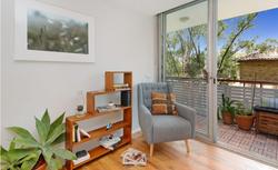 Apartment Renovation Sunshine coast