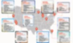 AmerigoScholsCSPage2.jpg