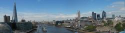 london_bluesky.jpg