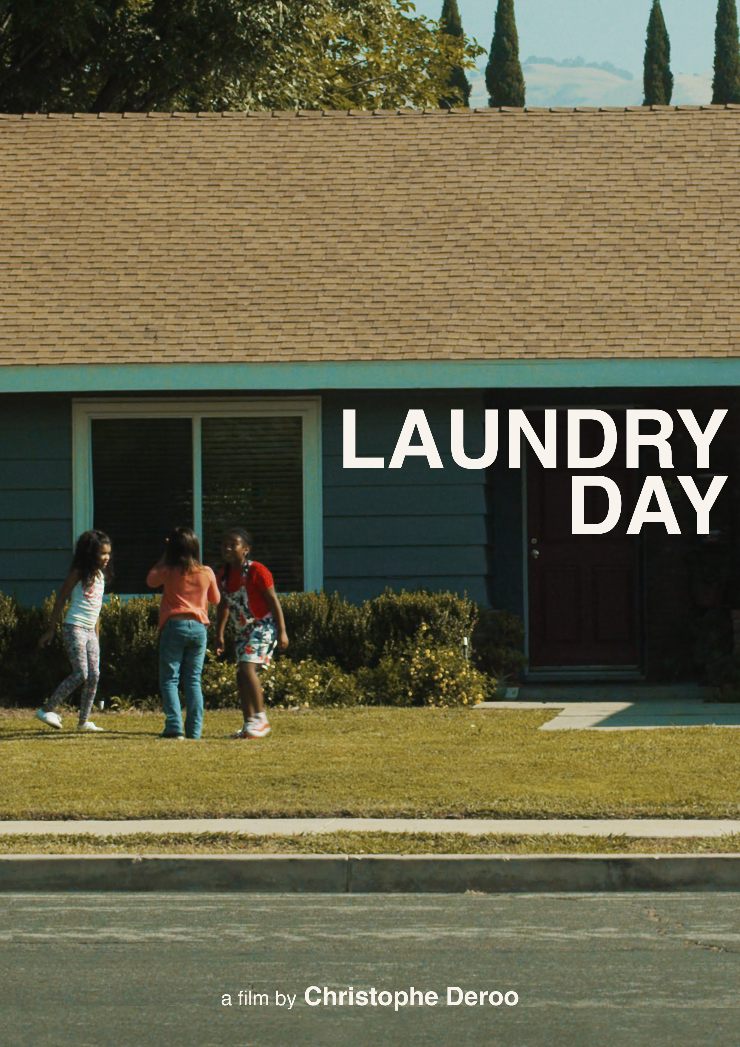 Laundry_Day_Poster