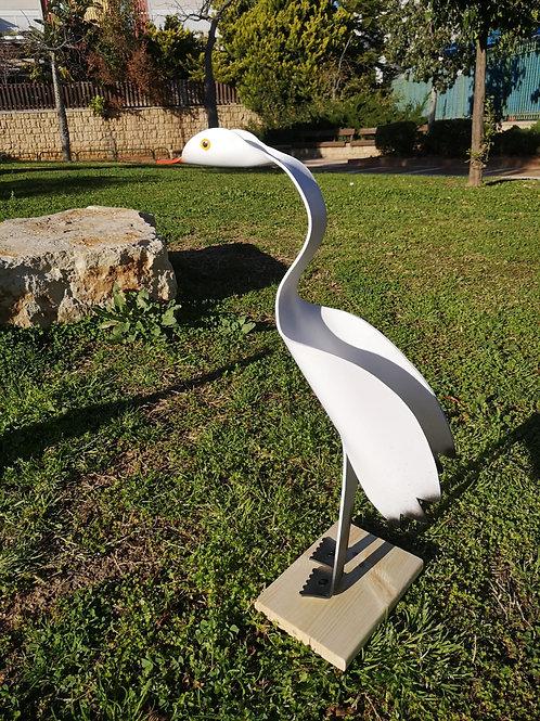 ציפור נוי - 002 ⭐⭐⭐⭐⭐