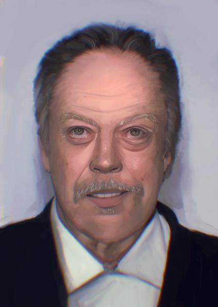 Dr. Zinthrop