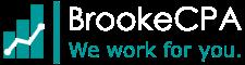BrookeCPA Logo3.png