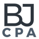 BJCPA Logo - no background - wide differ