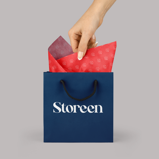 Tissue Paper 3.png