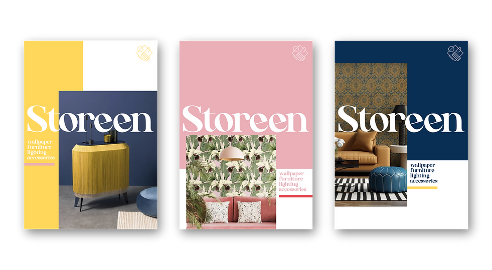 Covers Mockup-01.png