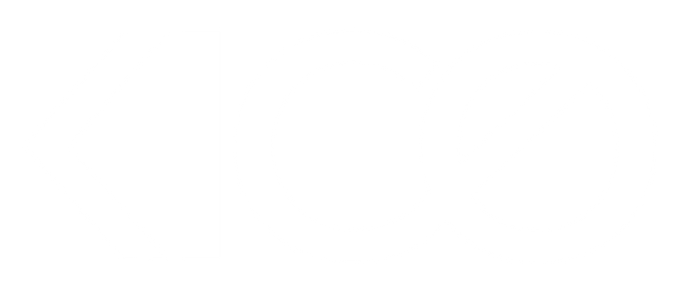 KICO_ logo_White-01.png
