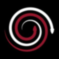 Logo serpent animaho fond noir.jpeg