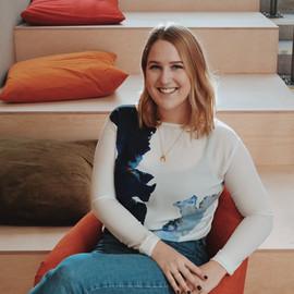 Emma Pryke - Scoop Digital